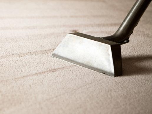 Tapijt Reinigen Apeldoorn : Diepreiningen van bekleding en tapijt meubelstoffeerderij schouten